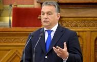 Mađarska usvojila zakon koji zabranjuje promociju homoseksualnosti među mladima