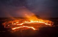 ONO ŠTO NE GOVORE: U Americi postoji još opasniji supervulkan od Jeloustona