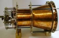 NAUČNICI ZBUNJENI: Napravili mašinu za putovanje na Mars ali niko ne zna kako radi a radi bez goriva