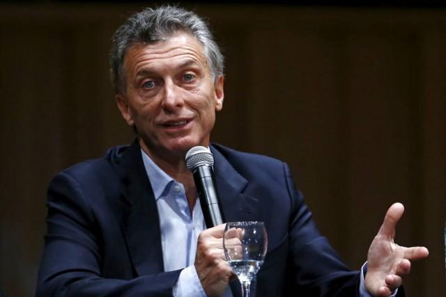 Argentinska šema ili šta napravi naivni narod i smrtonosni zagrljaj MMF
