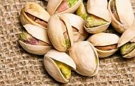 ZAPANJUJUĆE sa samo 10 komada dnevno: Smanjuje holesterol za 20%, pojačava seksualnu moć i do 51%