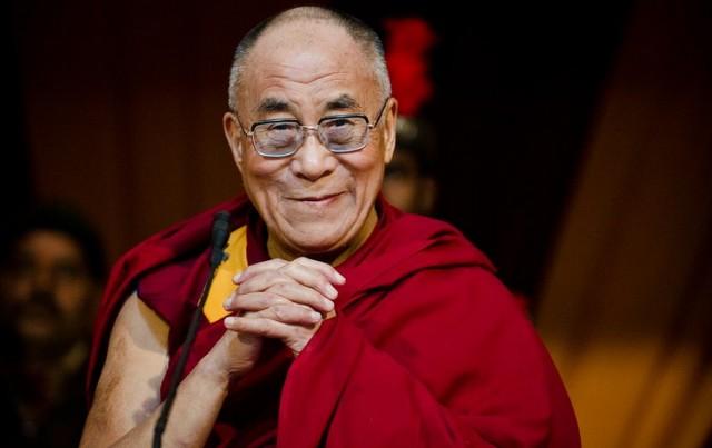 Pročitajte 10 mudrih saveta Dalaj Lame za bolji život