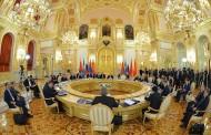 """Kazahstan ratifikovao sporazum o slobodnoj trgovini """"Evroazijske ekonomske unije"""" i Srbije"""