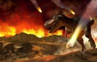 Misteriozna Planeta 9 koja je pobila dinosauruse i nas će pobiti