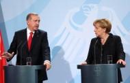 KEDMI: Nemci ne smeju da deluju protiv Erdogana jer ga se plaše – EVO ZAŠTO