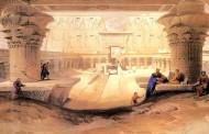 Egipatska civilizacija je stara najmanje 40.000 godina: Prvi smrtni vladar se pojavio tek pre 3.000. godine pre nove ere