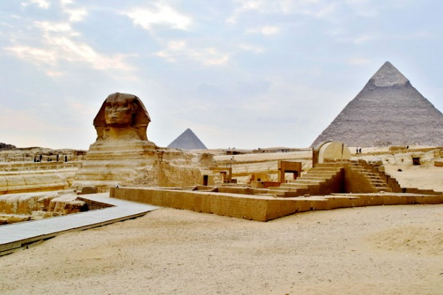 egipat2e