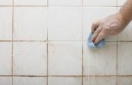 Evo kako da brzo i lako očistite fugne između pločica…