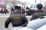 Pucnjava na univerzitetu u Rusiji – Više osoba poginulo i ranjeno – VIDEO