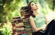 10 znakova da ste inteligentniji od proseka