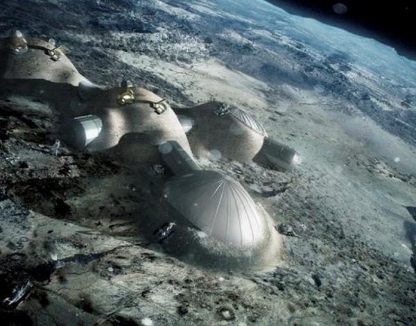 NASA uspešno završava test nuklearnog sistema koji će napajati bazu za ljude na Marsu