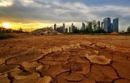 PREDVIĐANJA RUSKOG NAUČNIKA: Zbog nove klime neki gradovi u SAD će nestati, Ukrajina i Grčka biće nova Afrika