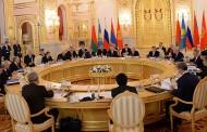 Srbija se oslobađa zavisnosti od Zapada: Ruska Duma ratifikovala sporazum o slobodnoj trgovini između Evroazijske ekonomske unije i Srbije