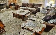 Evo kako na 10 načina da privučete novac u svoju kuću