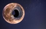 Dejvid Ajk: Mesec je napravila civilizacija koja već milionima godina živi u njemu