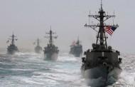 Vojni stručnjak SAD otkriva američku strategiju u slučaju rata sa Rusijom i Kinom