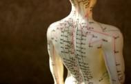 Evo simptoma, pronađite šta nije u redu sa vašim zdravljem: Tuga izaziva bolesti pluća, bes bolest jetre  …