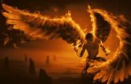 Svako ima svog anđela čuvara, mada to ne zna: Evo kako da svog anđela zamolite za pomoć