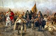 7 svetskih političara koji su menjali istoriju Srba