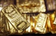 IMPERIJA PRED PADOM: Kina će uništiti dolar i uvesti zlatni standard