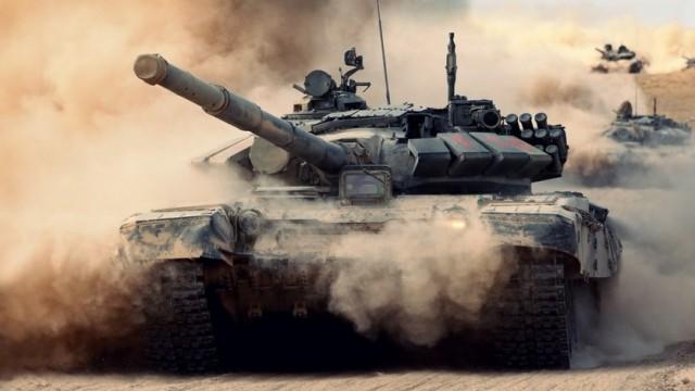 Ukrajinski nacionalista i milijarder zaledio javnost: Dosta je bilo rata, ako Rusi krenu na nas stići će do Kijeva za nekoliko sati …