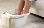 Evo kako da se rešite gljivičnih infekcija na stopalima