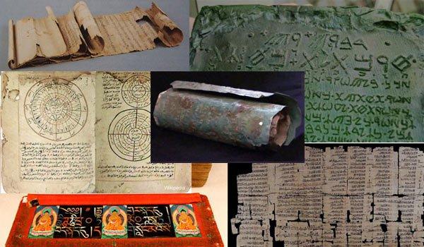ten-ancient-texts