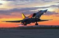 POČELO JE: Rusi vežbaju udare po raketnom štitu u Rumuniji a nuklearne podmornice u pripravnosti