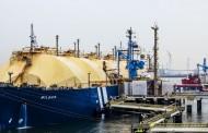 JOŠ JEDAN PRIJATELJSKI ŠAMAR: Srbija neće smeti da kupuje gas od Rusije