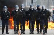 Nešto se kuva u Evropi: Vašington predviđa uspon terorizma u Italiji, Britaniji, Nemačkoj, Francuskoj, Španiji i Belgiji – ZAŠTO
