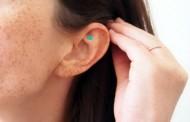 Evo šta se desi kada masirate ovu tačku u uhu