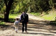 PROMENIĆE VAM POGLED NA SVET: Otac sinu dao jedan jedini savet