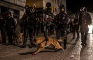 SUMNJE U FRANCUSKOJ: Napad pod lažnom zastavom kao izgovor za gušenje najvećeg narodnog ustanka u istoriji zemlje