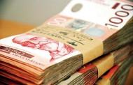 NARODNA VEROVANJA U SRBIJI: Zašto plata treba da prenoći i šta se ne pozajmljuje komšijama?