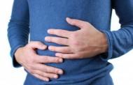 Kada je ovaj organ ugrožen – UGROŽEN VAM JE SAM ŽIVOT: 5 znakova da je vaše zdravlje u ozbiljnoj opasnosti …
