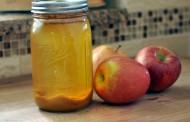 Ukoliko pijete samo jednu kašičicu meda i jabukovog sirćeta dnevno, vašem telu će se dogoditi ovih 10 stvari!
