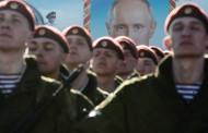 ŠVEĐANI NAPRAVILI HAOS U EVROPI: Ne krećite, evo zašto bi INVAZIJA na Rusiju bila vojna NOĆNA MORA