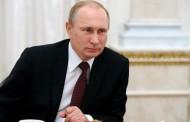 Šta se stvarno dešava? Zašto Vladari sveta mrze Putina?