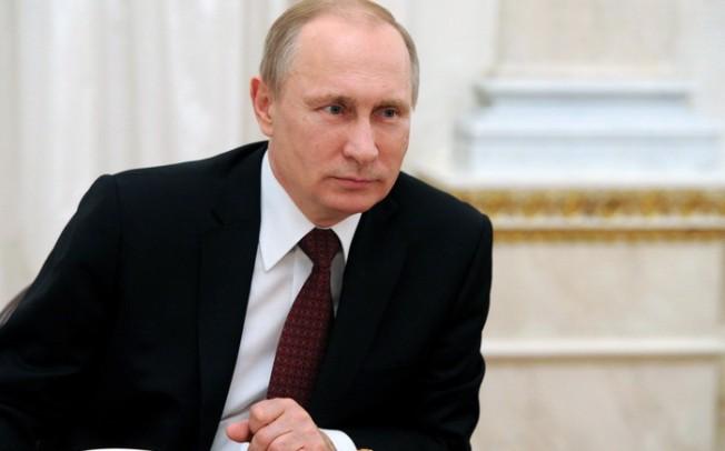 Ruski analitičar otkrio skrivene planove za kolaps Rusije – NEKO ĆE U OVOM OBRAČUNU PASTI