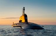 Prvo isplovljavanje ruske zastrašujuće podmornice – Nosiće oružje sudnjeg dana