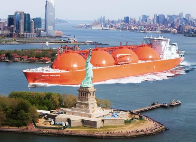 Kraj američkog energetskog buma: Škriljci promašaj – Evo zašto
