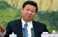 KAKO JE TO MOGUĆE? Niti imaju koronu niti krizu – Kineski fabrički sektor sa najbržim tempom u poslednjih 10 godina