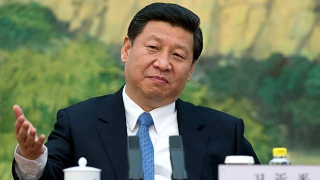 SAD ZALEĐENE: Nemoguće je pretvarati se da je Kina samo još jedan veliki igrač – OVO JE NAJVEĆI IGRAČ U ISTORIJI SVETA