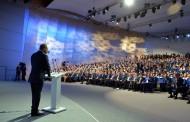 Kataklizma kapitalizma ili kako je Putin postao nada demokratije