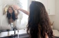 VAŽAN TRIK: Sa ovim postupkom zamagljeno ogledalo možete da eliminišete najmanje mesec dana