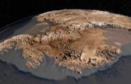 Nove zapanjujuće NASA mape: Poklapanje sa starim mapama drevnih naroda, Antarktika bez leda