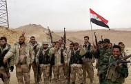 U Siriji tek sada postaje vruće: Plemena se ujedinjuju protiv stranih vojski