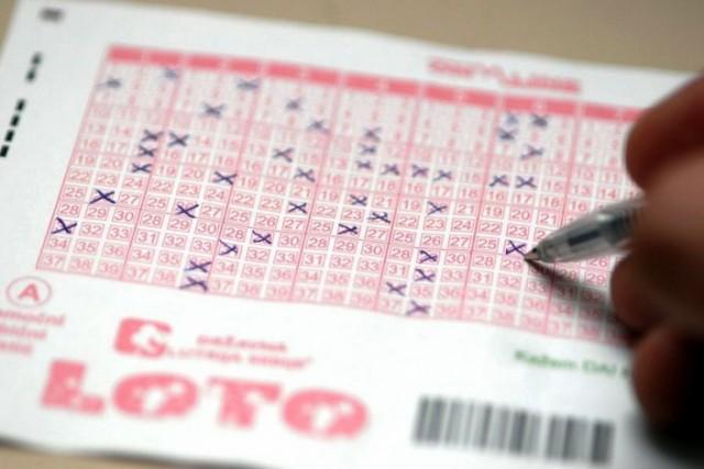 loto-lutrija-tiket