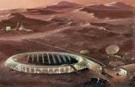 ZAŠTO SVI ĆUTE I ŠTA OVO ZNAČI: Amerika zvanično pokrenula misiju za preseljavanje ljudi na Mars