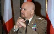 ŠOKANTAN INTERVJU ITALIJANSKOG GENERALA: Srpske leševe smo nalazili na sve strane, Albanci su hteli da ih zbrišu sa Kosova